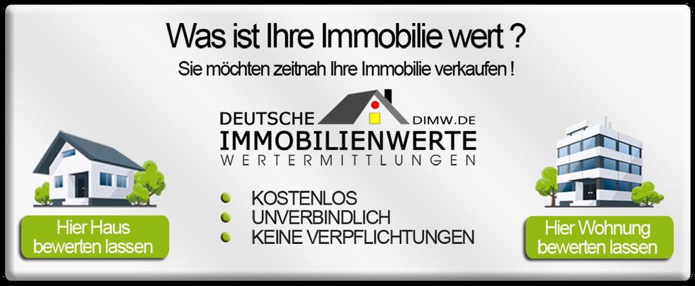 KOSTENLOSE IMMOBILIENWERTERMITTLUNG BAD IBURG IMMOBILIENBEWERTUNG VERKEHRSWERTERMITTLUNG IMMOBILIE BEWERTEN LASSEN RICHTWERT MARKTWERT HAUS  WOHNUNG