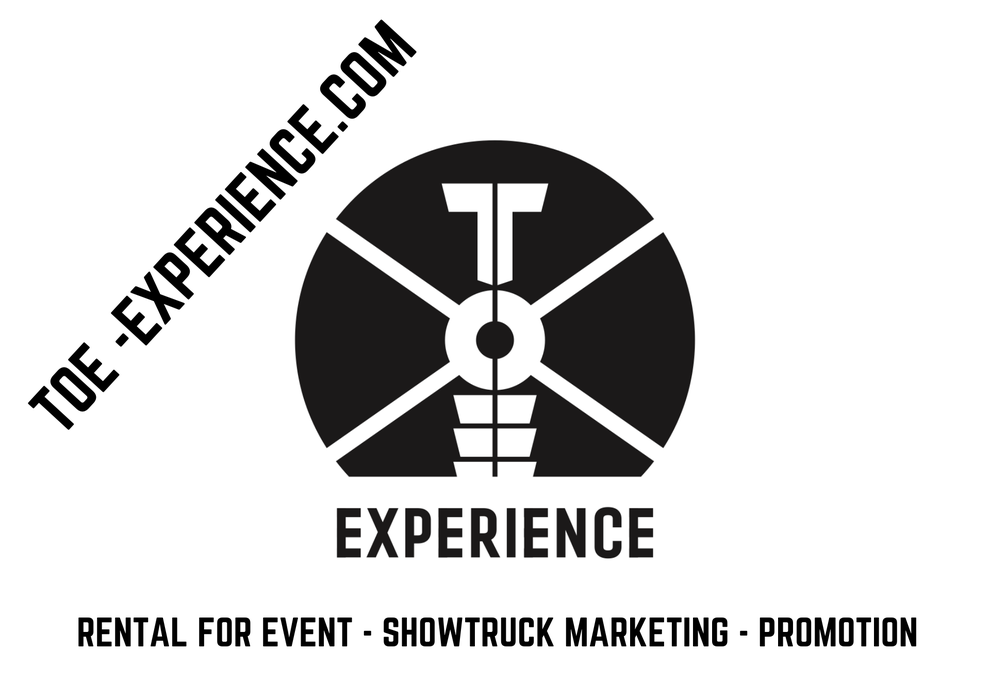 Show Truck Rental Showtruckmarketing Verkaufsförderung Blickfang Eye-Catcher Expeditionsmobil Expedition Vehicle Rental Vermietung Autovermietung trade fair,trade show, trade exhibition,expo,truck rental,miete,mieten,vermietung,rentals,for rent,promotion