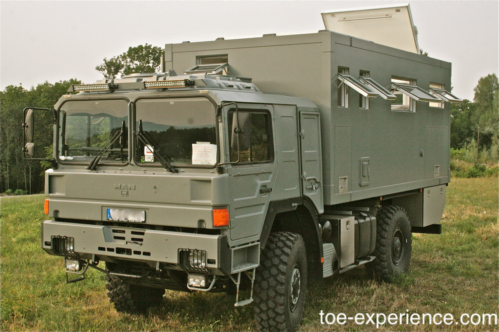 expeditions vehicles,expedition vehicle,travel,Leerkabine,Rohkabine,Kabinenbau,Bau-Expeditionskabine,Expeditionsmobil,Allradreisemobil,Allradwohnmobil,Allrad-Expeditionsmobil,Expeditionsfahrzeug,Weltreisemobil,GFK-Sandwich-Kabine,Koffer,box,GFK-Wohnkabine