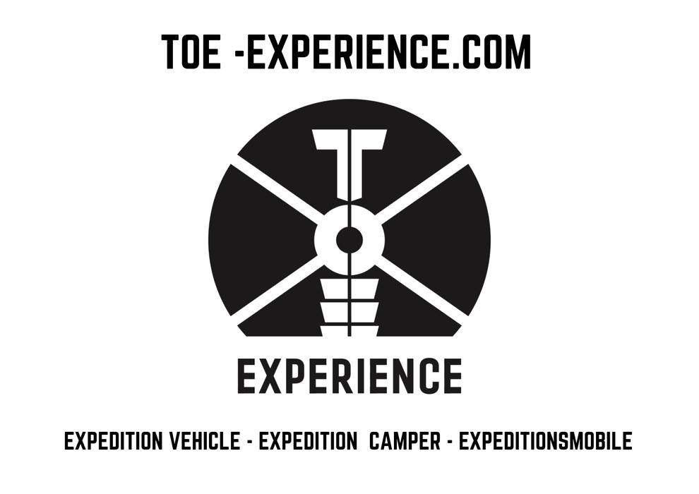 Expeditionsmobil,Allrad-Wohnmobil,Truck-Camper,Weltreisemobil,Allrad-Reisemobil,Expedition-Truck,Off-Road-Reisemobil,Expedition-Vehicles,Leerkabine,Rohkabine,Wohnkabine,empty box,top berater,planer,bauer,adventure-mobile,off-grid-camper,RV-off-grid