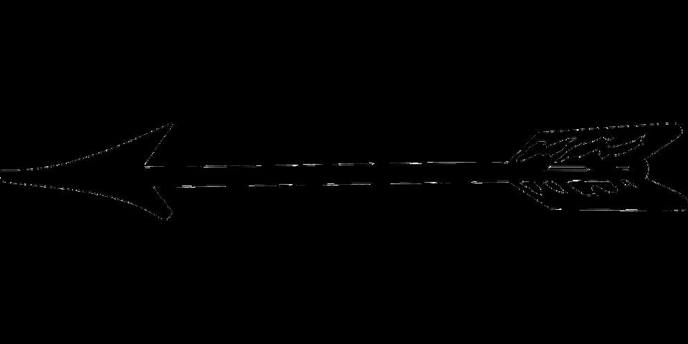 Tritone所沢ギター教室 趣味の弓道
