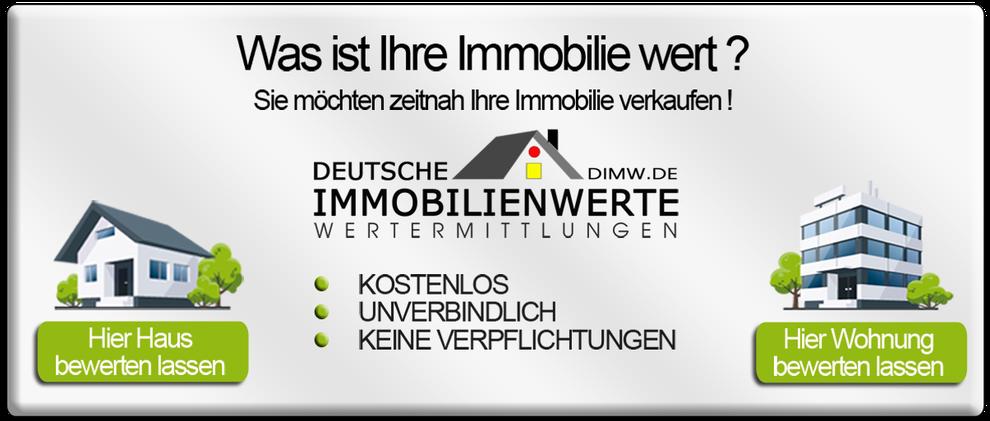 KOSTENLOSE IMMOBILIENBEWERTUNG WARBURG IMMOBILIENWERTERMITTLUNG VERKEHRSWERTERMITTLUNG IMMOBILIE BEWERTEN LASSEN MAKLEREMPFEHLUNG