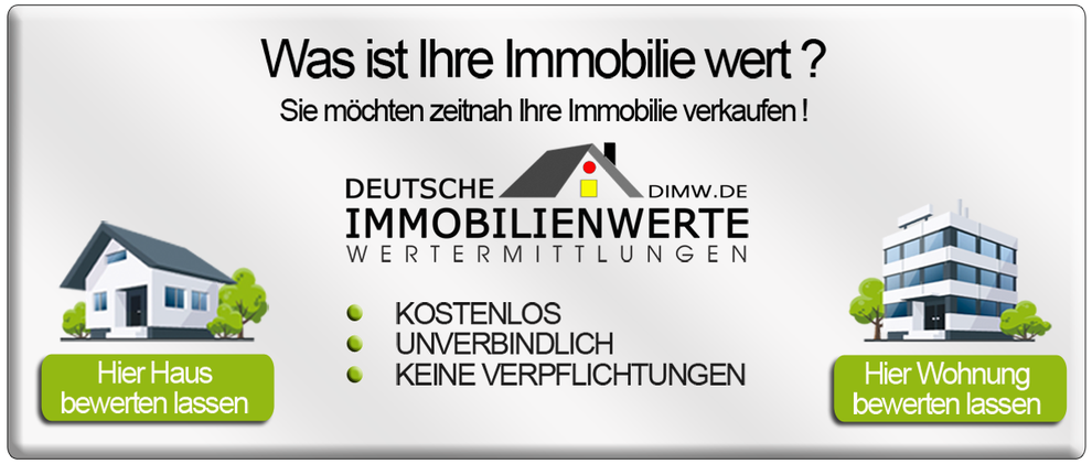 KOSTENLOSE IMMOBILIENBEWERTUNG HERZEBROCK-CLARHOLZ IMMOBILIENWERTERMITTLUNG VERKEHRSWERTERMITTLUNG IMMOBILIE BEWERTEN LASSEN MAKLEREMPFEHLUNG