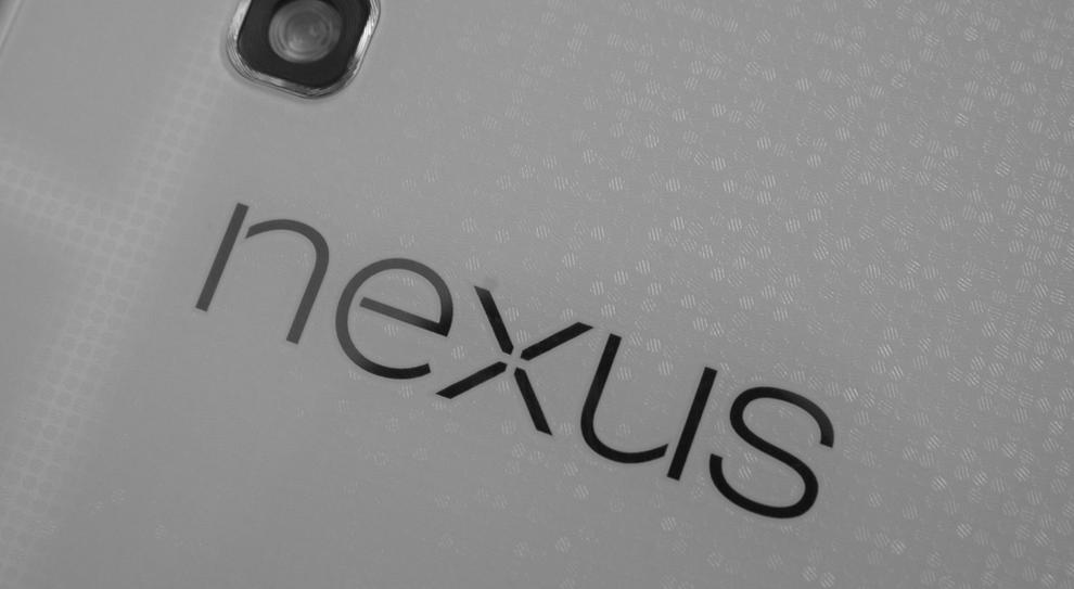 Motorola Nexus 6 ¿Qué sabemos?