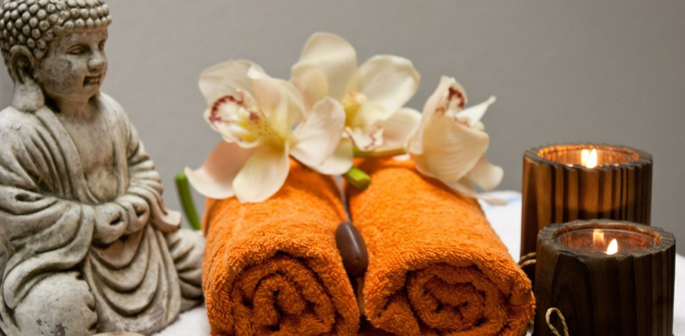 Thai-Massage, Thailändische-Massage, Thaimassage, Basel