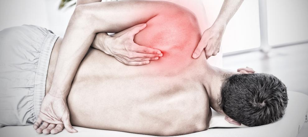 8 wichtige Wirkungen der Massage