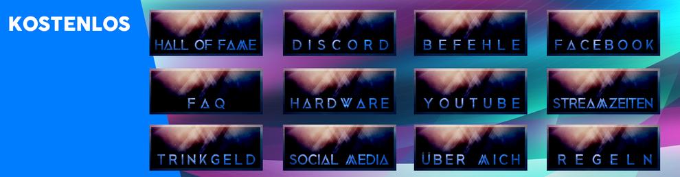 twitch panels kostenlos downloaden