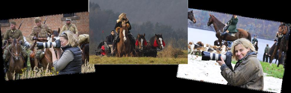 RossFoto Dana Krimmling Pferdefotografie, Fotografie, wanderreiten, jagdreiten, freizeitreiten, westernreiten, Wanderritt, pferd, Freiberger, Quarter horse, Altoldenburger, Fohlen, Stute, Pferde auf Weide, Porträt, cowboy, westernreiten, Reenactment, hist