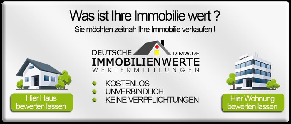KOSTENLOSE IMMOBILIENWERTERMITTLUNG HILLE  IMMOBILIENBEWERTUNG VERKEHRSWERTERMITTLUNG IMMOBILIE BEWERTEN LASSEN HAUS RICHTWERT WOHNUNG MARKTWERT
