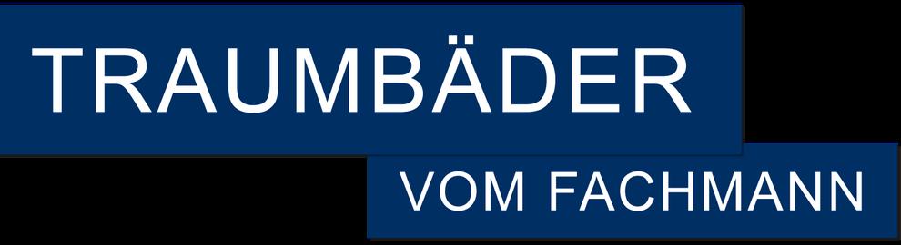Traumbäder vom Fachmann- Meisterbetrieb Friedrich