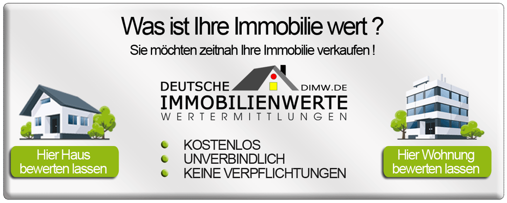 PRIVATER IMMOBILIENVERKAUF BELM OHNE MAKLER OWL OSTWESTFALEN LIPPE IMMOBILIE PRIVAT VERKAUFEN HAUS WOHNUNG VERKAUFEN OHNE IMMOBILIENMAKLER OHNE MAKLERPROVISION OHNE MAKLERCOURTAGE