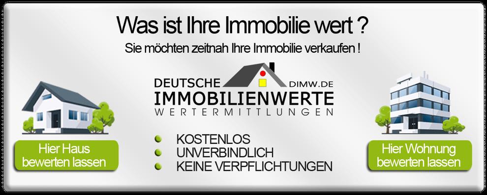 KOSTENLOSE IMMOBILIENBEWERTUNG HAMBURG IMMOBILIEN WERTERMITTLUNG VERKEHRSWERTERITTLUNG IMMOBILIE BEWERTEN LASSEN