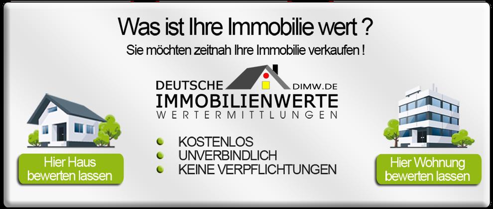 KOSTENLOSE IMMOBILIENBEWERTUNG HALLE (WESTF.) IMMOBILIE BEWERTEN LASSEN VERKEHRSWERTERMITTLUNG IMMOBILIENWERTERMITTLUNG HAUS SCHÄTZEN LASSEN