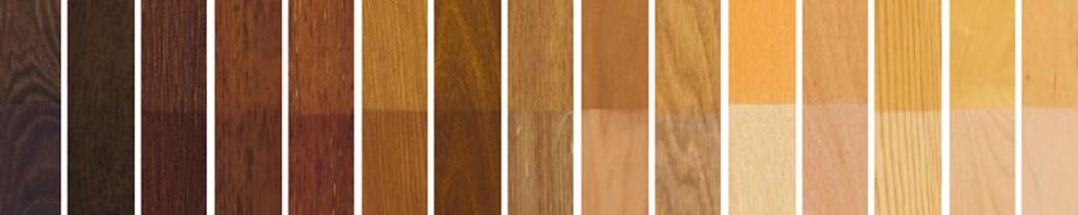 parkett farbver nderung parkett k ppeli merenschwand. Black Bedroom Furniture Sets. Home Design Ideas