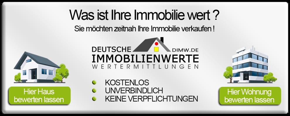 KOSTENLOSE IMMOBILIENWERTERMITTLUNG HILLE IMMOBILIENBEWERTUNG VERKEHRSWERTERMITTLUNG IMMOBILIE BEWERTEN LASSEN