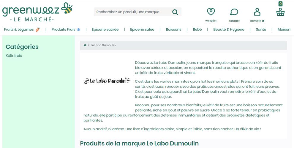 https://www.greenweez.com/lemarche/le-labo-dumoulin-m14017