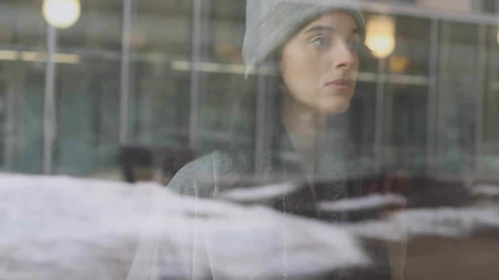 Film BÉATRICE de Justine Gagné
