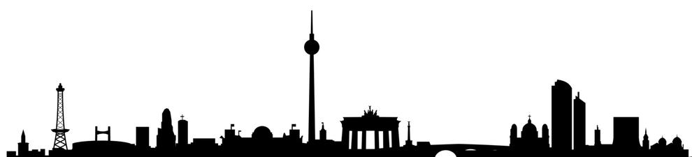 Casting-Agentur | Berlin | Castingagentur | Kinder-Casting | Kindercastingagentur | Casting | Kinder | Jugendliche | Erwachsene | Schauspieler | Komparsen | Film | Werbung