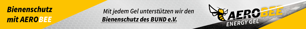 Bienenschutz, BUND