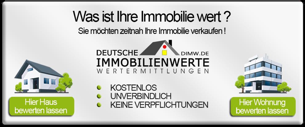 KOSTENLOSE IMMOBILIENBEWERTUNG HILLE IMMOBILIENWERTERMITTLUNG VERKEHRSWERTERMITTLUNG IMMOBILIE BEWERTEN LASSEN IMMOBILIENMAKLER