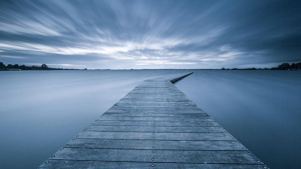 Zuidlaardermeer ©JurjenVeerman