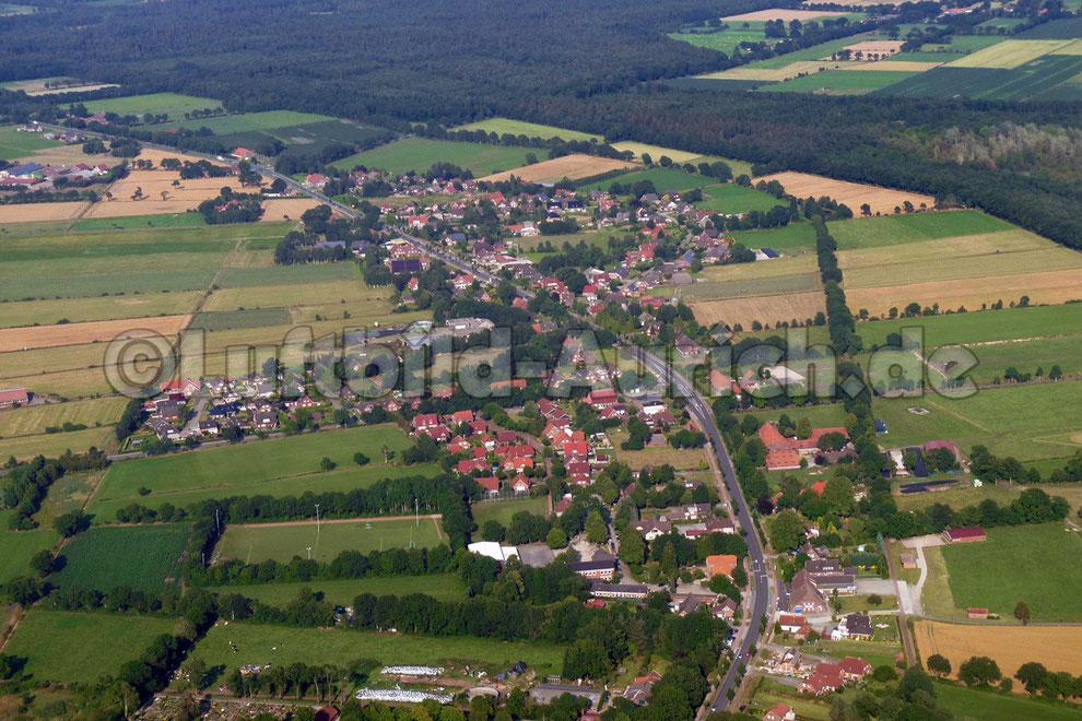Plaggenburg