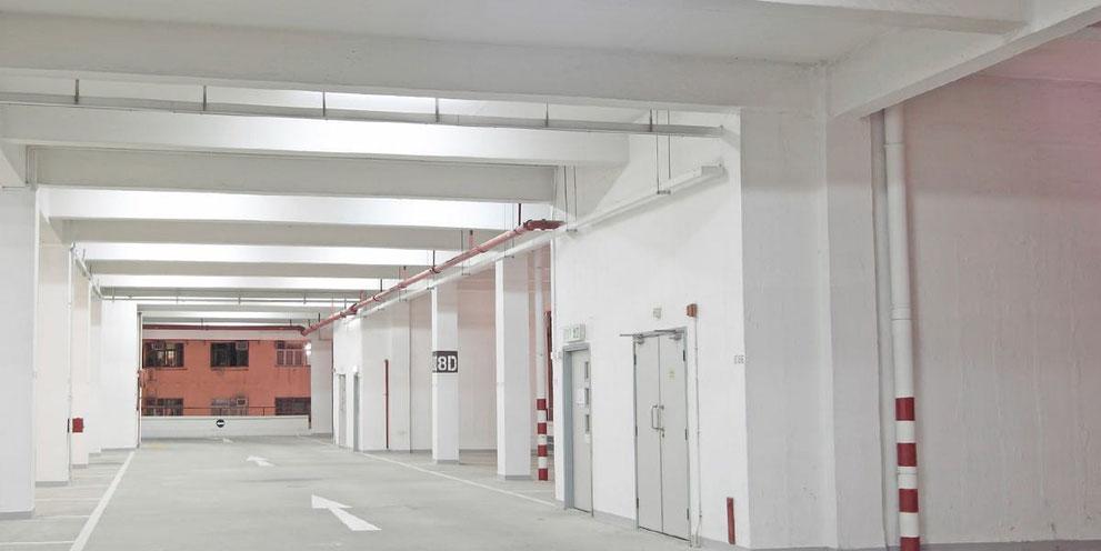 pinturas, industriales, mantenimiento, barcelona, bataller, techo, naves