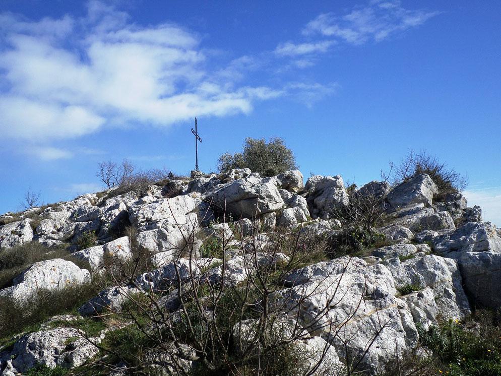 Le baou des Blancs