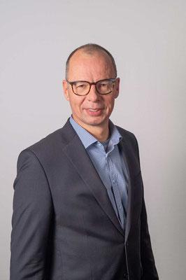 paXos Peter Hakenberg