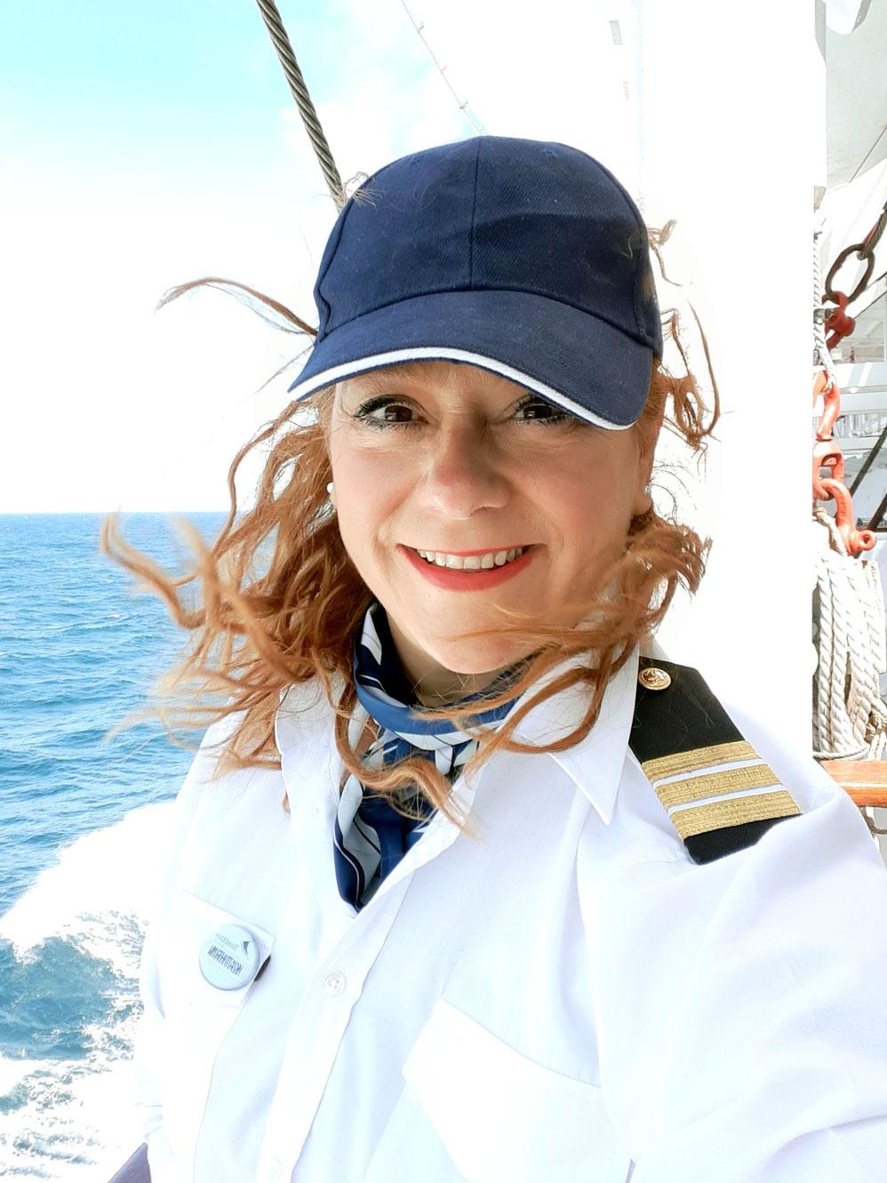 Kathrin Völkel MS ASTOR