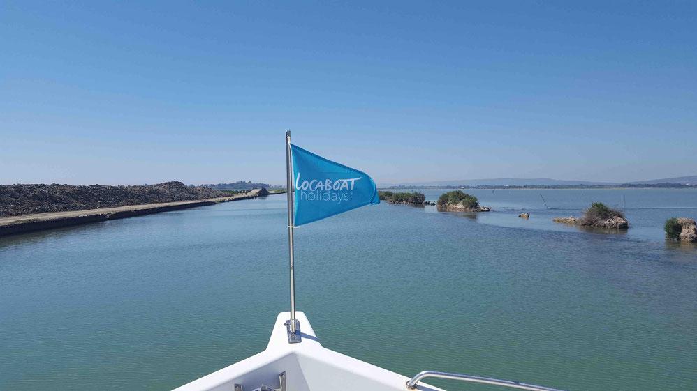 Locaboat Holidays