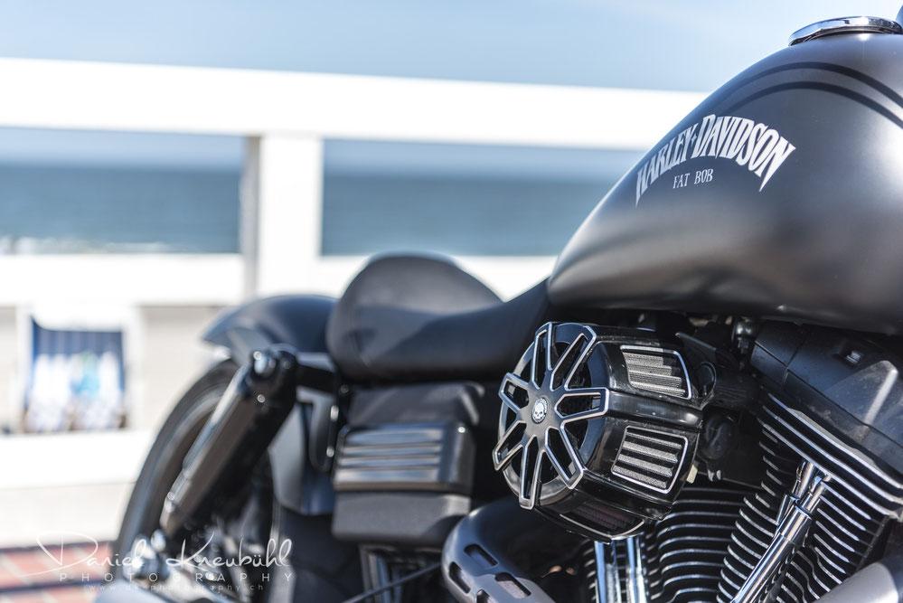 20. Harley-Davidson Summertime Party Sylt, Deutschland, photoadventure.ch, dk-photography.ch,  Photographer/Fotograf: Daniel Kneubühl