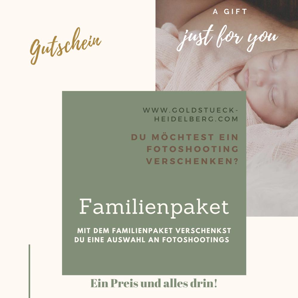 Fotoshooting Heidelberg Familienshootings oder Paarshooting. Verlobungsshooting oder Babybauch Shooting Heidelberg Goldstück Fotografie