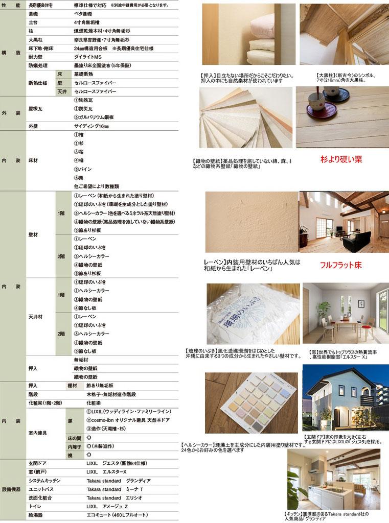 札幌自然素材家バリアフリー