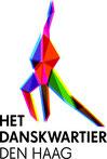 Dansschool Het Danskwartier Den Haag. Peuterdans, Kleuterdans, Streetjazz, Modernjazz, Moderne dans of klassiek ballet breakdance dansles