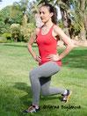 Coaching sportif Var Renforcement musculaire Fitness