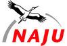 Naju Logo