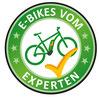 e-motion e-Bike Experten im Shop in Göppingen