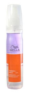 Wella Professionals Dry unisex