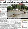 Articles LYR 13/07/13
