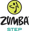 Studio, Bauchtanz, orientalischer Tanz, Zumba, Kurse
