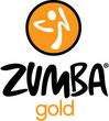 Zumba-Kurse, Neuburg, Tanz, orientalisch, Zumba