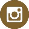 Christina Friess Stuttgart Instagram