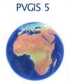 simulatore fotovoltaico pvgis 5 ENERSTAR