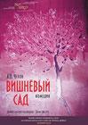 """А.П. Чехов """"Вишневый сад"""" (спектакль)."""