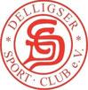 Zur Hauptseite des Delligser SC