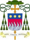Sito Diocesano Porto Santa Rufina