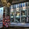 Tausendfüßler Düsseldorf Foto Rüddiger Kwade