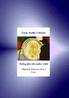 Karin Mettke-Schröder, Dialog über die wahre Liebe, Essay aus dem ™Gigabuch Universum 2/2013