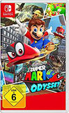 Super Mario Nintendo Switch beste gute Games Spiele kaufen billig guenstig test tipps erfahrungen meinungen vergleich online bestellen sparen beste gute schnaeppchen